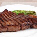 Bife: o salvador da pátria de quem não almoça sem carne