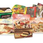 Saúde – O perigo da culinária de microondas