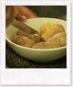 IMG 9104 thumb Tutorial: almoço rápido a dois no fim de semana