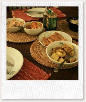 IMG 9125 thumb Tutorial: almoço rápido a dois no fim de semana
