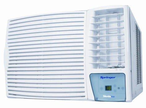 Como escolher seu ar condicionado