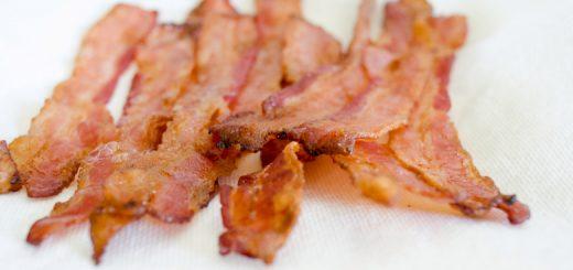 bacon-sem-fritar