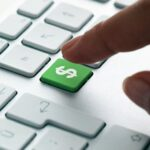 Gerencie online o seu dinheiro