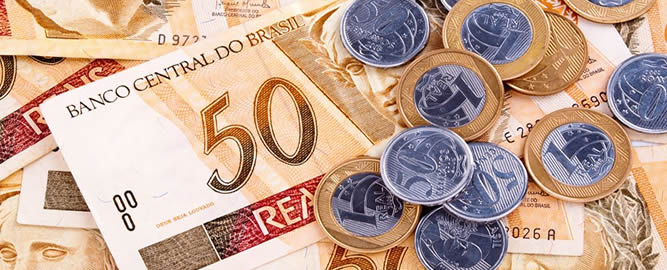 Conheça 10 dicas para economizar dinheiro e equilibrar suas finanças