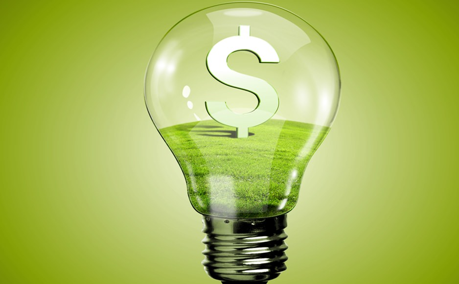 Dica: Como economizar energia em casa