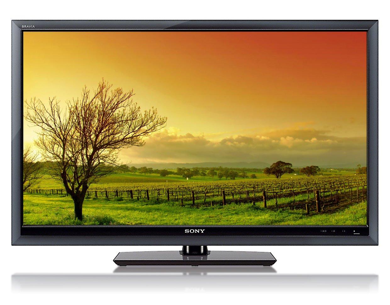Como escolher corretamente sua TV LCD