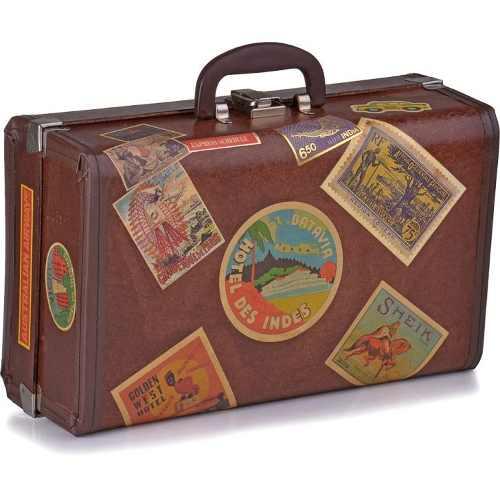 Conheça os cuidados que você deve ter antes de viajar