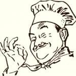 mestrecucacpia 150x150 Culinária: prepare 2 lanches rápidos e fáceis!