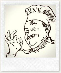 mestrecucacpia thumb Aprenda a fazer um omelete rápido e saboroso