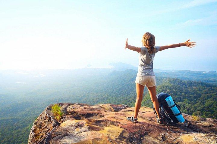 Pacote de turismo ou viagem por conta própria: como decidir?