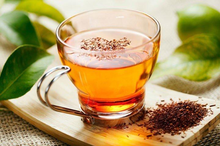 Vai um chazinho? Descubra para que serve cada tipo de chá.