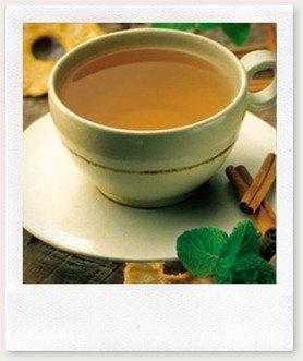 chazinho thumb Vai um chazinho? Descubra para que serve cada tipo de chá.