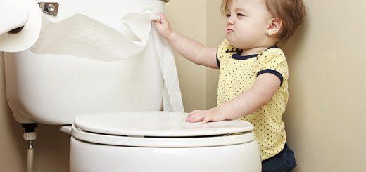 Lavar o banheiro: como encarar esta batalha épica!