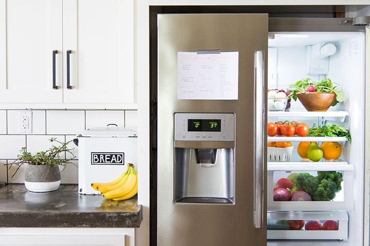 10 dicas básicas para quem mora sozinho