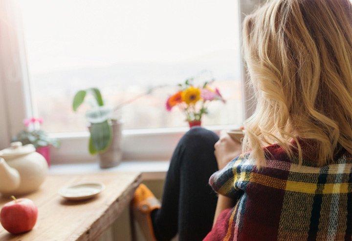 Como saber se já é hora de morar sozinho?