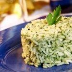 arroz com brocolis f8 495 150x150 Aprenda como gelar a cerveja e o refrigerante bem rápido!