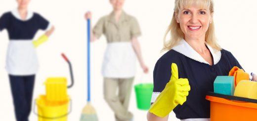 empregada-domesticas