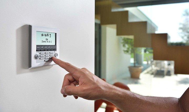 Segurança: 10 dicas para escolher um sistema de alarme para sua casa