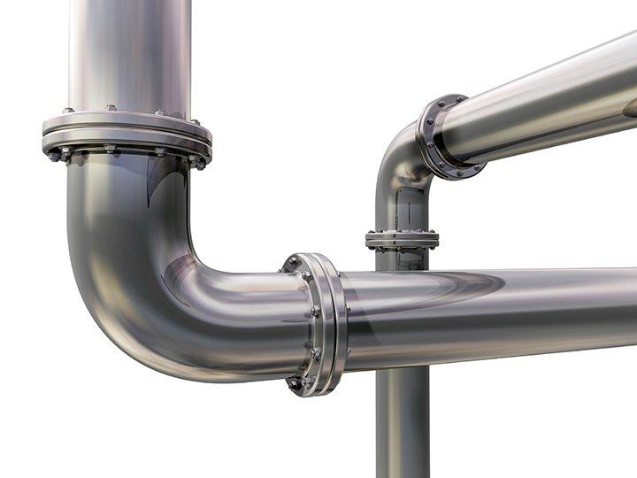Medidas simples para evitar desperdício e gastos com água na sua casa