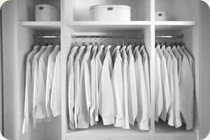roupa branca 1 thumb Lavagem Yin yang