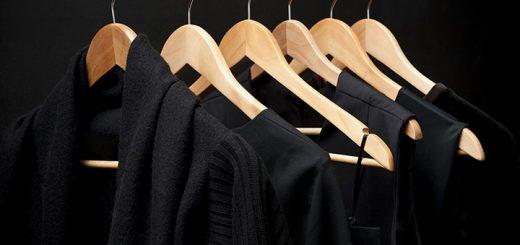 roupas-pretas-1