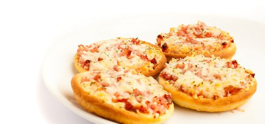Mini-Pizza_5932