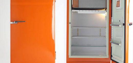 comprar geladeira
