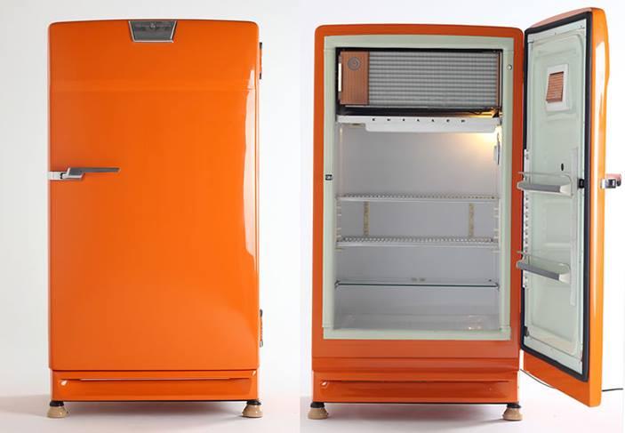 Dicas: como escolher uma geladeira nova!