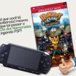Promoção: Guia dos Solteiros te dá um jogo de videogame no Dia dos Namorados!