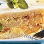 sanduiche light 03 150x150 Tutorial: almoço rápido a dois no fim de semana