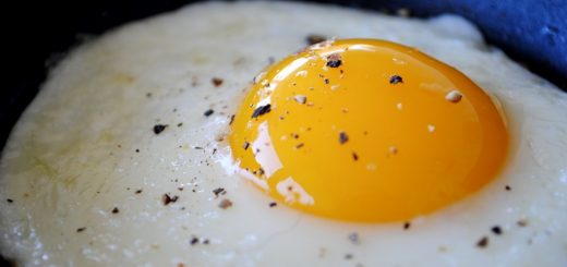 fried-egg-1024x682