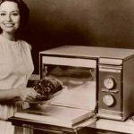 Como fazer a limpeza do seu forno microondas
