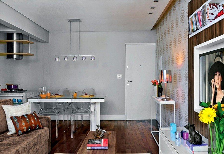 apartamento-pequeno-bem-decorado-01