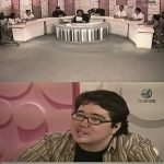 Guia dos Solteiros na TV Brasil