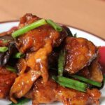 Aprenda a preparar uma carne de soja supimpa!