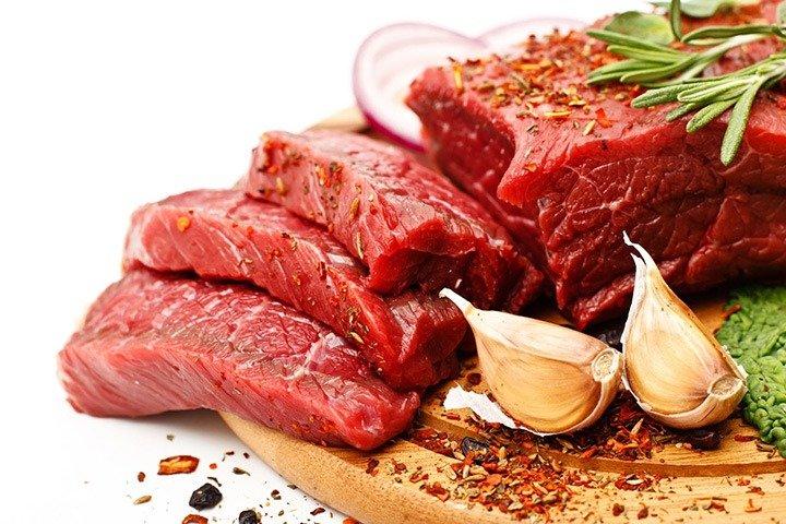 Aprenda a escolher e comprar carne no supermercado!