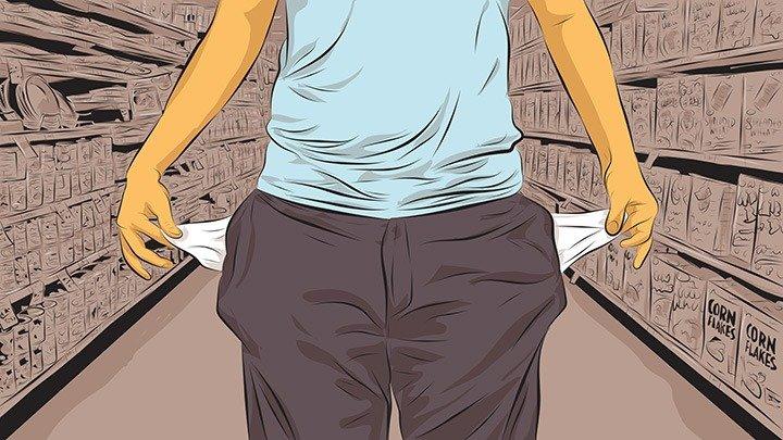 Economia: 7 novas dicas para o solteiro economizar dinheiro!