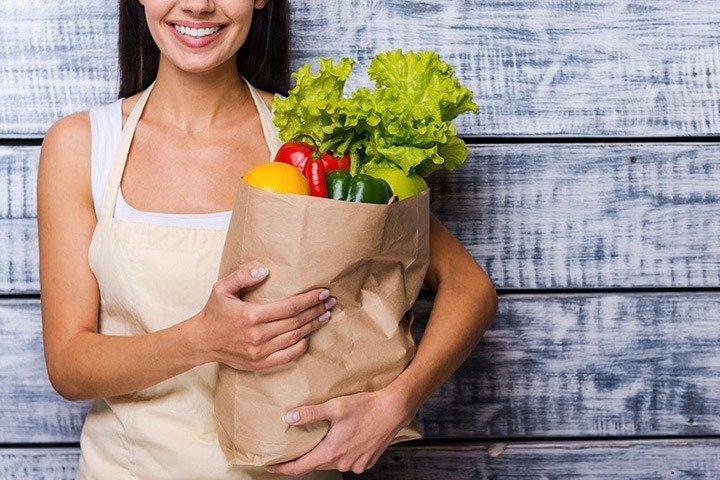 Produtos para solteiros viram febre nos supermercados!