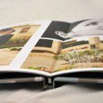 Dica: como conservar livros e álbuns em casa!