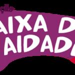 Resultado da Promoção Faixa da Vaidade #GuiaDasSolteiras!