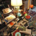 Dicas de organização: conheça novas ideias para manter sua casa em ordem!