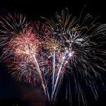 Dicas: cuidado com o excesso de comemoração no ano novo!