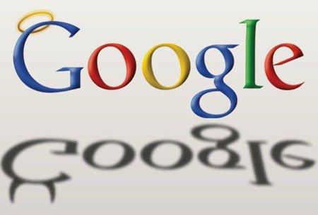 Diversão: conheça os easter eggs do Google como o Let it snow, Do the barrel roll, entre outros
