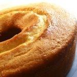 Semana da Comida: aprenda como preparar um bolo de bolo!