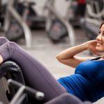 Veja os cuidados que se deve tomar antes de praticar musculação!