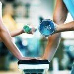 Semana da Vaidade: veja os cuidados que se deve tomar antes de praticar musculação!