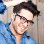 Atenção, homens: cuidar bem do seu cabelo não é frescura!