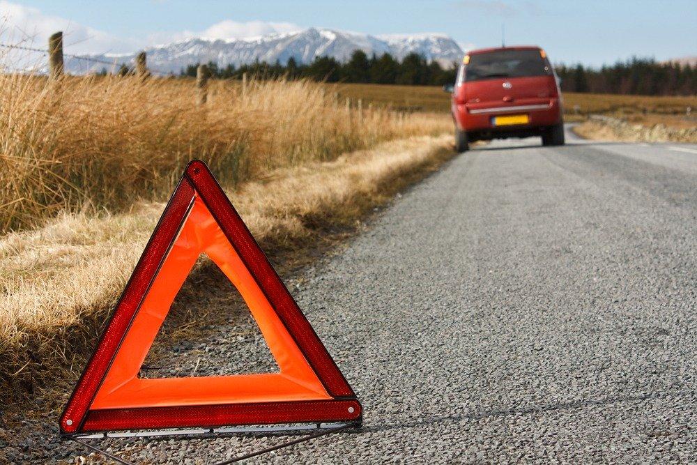 Cuidados a se tomar com o carro antes de viajar 2