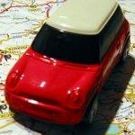 Semana do Leitor: cuidados a se tomar com o carro antes de viajar