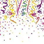 Carnaval: 15 dicas para você se divertir com saúde